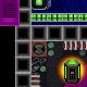 throne-room-alfa-1