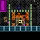 the-robo-gladiator-2