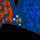 world-war-4