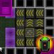 escape-the-evil-spaceship