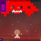 invadersmadness-2000-updated