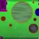 planet-zeke-45