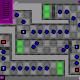 the-worlds-hardest-game-demo