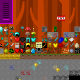 too-many-items-sploder-version