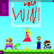 mario-world-in-3-dimentional-new