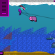 surfing-basculin-free-play-mode