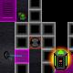 jail-run-7