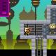 escape-the-prison-regeneration-pt-2