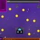space-invaders-metiorite-shower