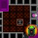 reactor-detonation