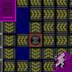 conveyer-maze