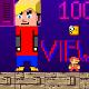 100-views-yaaay