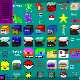 Spazhead3000s Epic Graphics - by spazhead3000