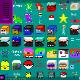 spazhead3000s-epic-graphics