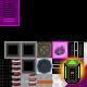portal-testchamper-1
