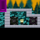 crystal-tunnel-with-teleporters
