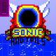 sonic-and-tails-intro