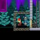robot attack - by mariosusanto