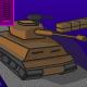 tank-art