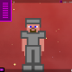 minecraft-part-4