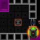 nuke-the-facility