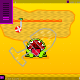 cut-the-rope-bee-version-shop