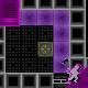 slime-traol-block-mover