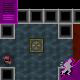 ecscape-droid-palace-part-2