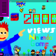 nintendogame-celebrates-2000-views
