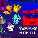 pokemon-month