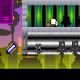 ultra-dragon-2-the-lab