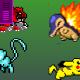 best-pokemon-graphics
