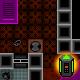 blow-up-the-god-dam-reactor