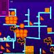 mouse-maze