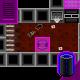 spaceship-part-1-the-virus