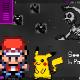 pokecapture-alpha-version