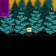 12345687s-game-intro