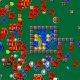 world-of-war