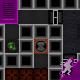 the-danger-maze