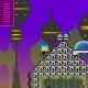 ninja-apocalypse