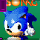sonic-3-graphic