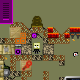 unshcolarly