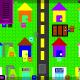 physics-town-my-version