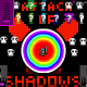 attack of the shadows teaser - by cliff06