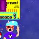 polandballs-minigames