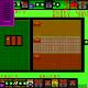 farm-master-demo