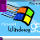 windows-95-simulator