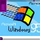windows-95-simulator