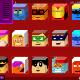 avatar-shop