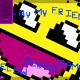 8belowzero-tribute-play-please